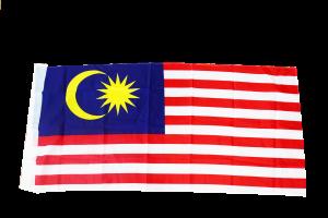 Malaysia Flag #961003 #961004 #961005 #961006